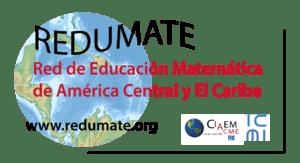 20160311 logo redumate, grande, 2016-01