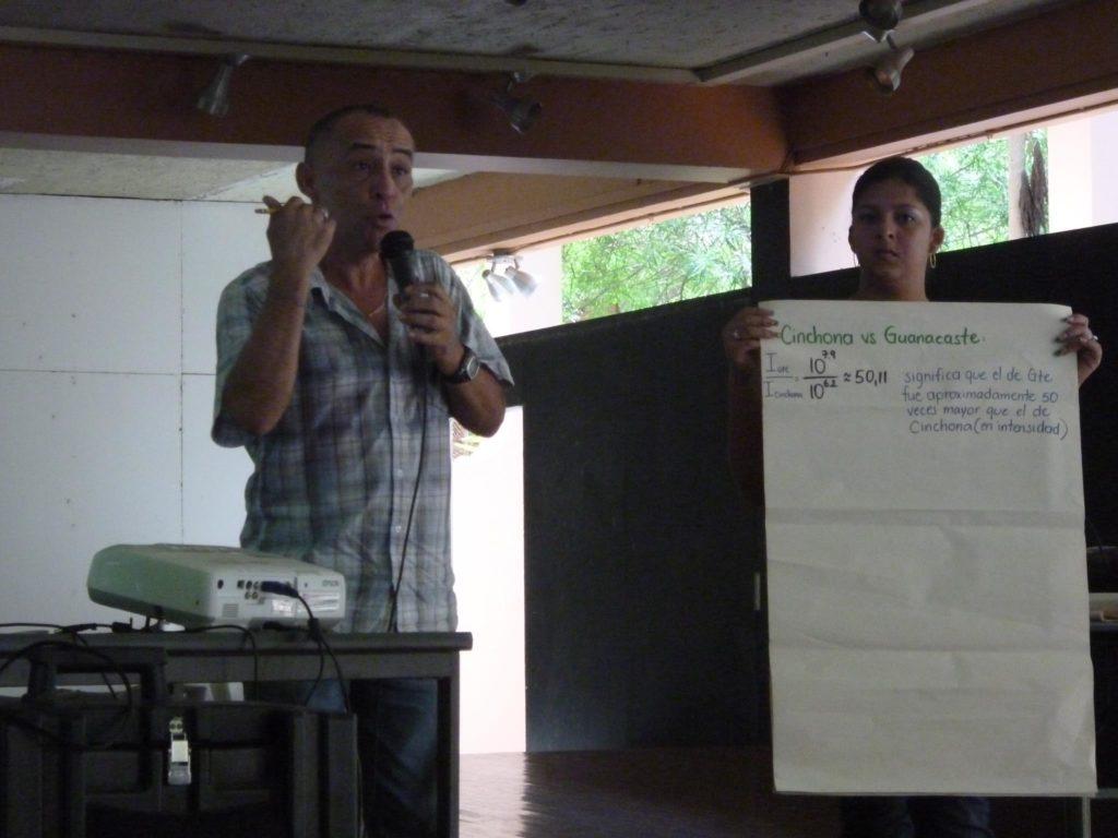 20121029 Capacitac Prof Liberia