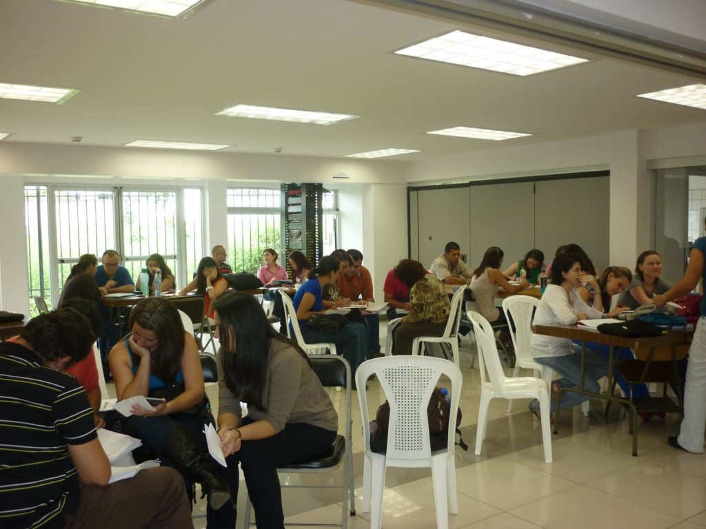 20121029 Prof Occ Fundamentos