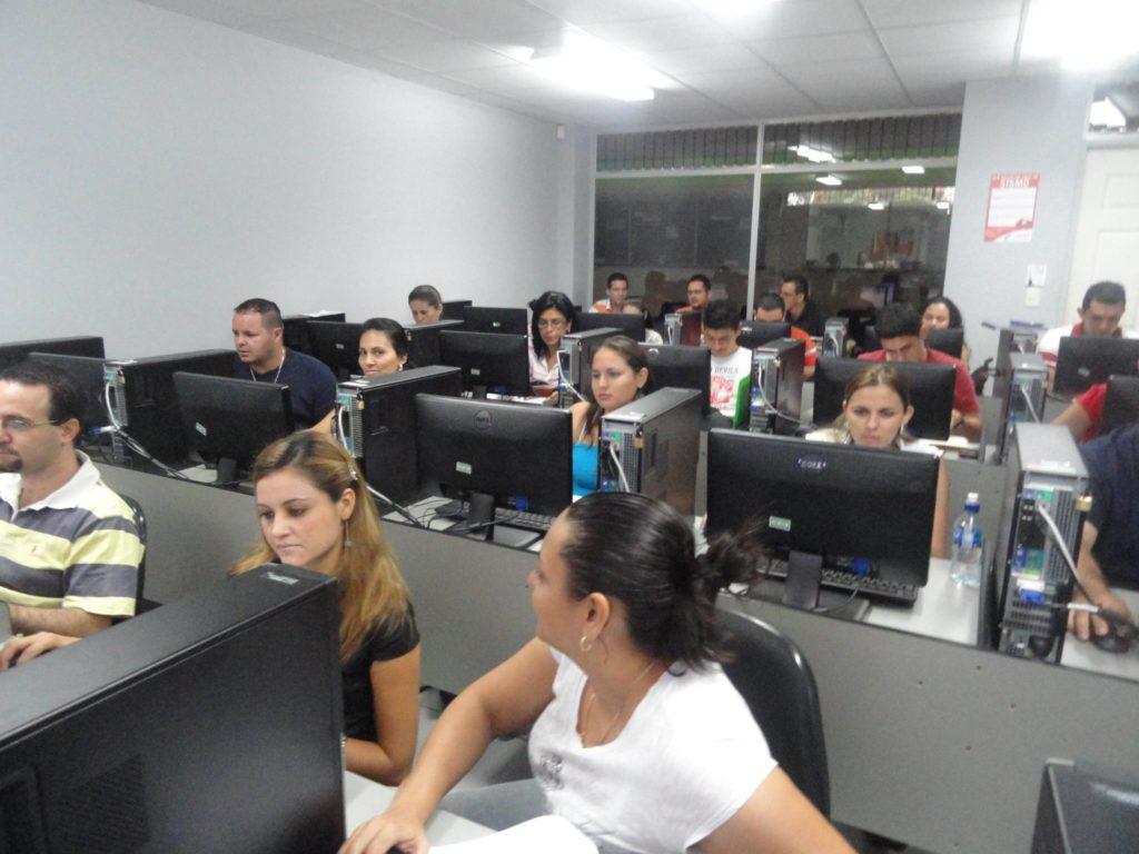 20121029 Prof PZ EyP usanco comput