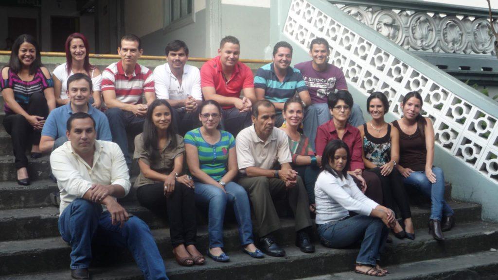 20121120 G1400 Heredia