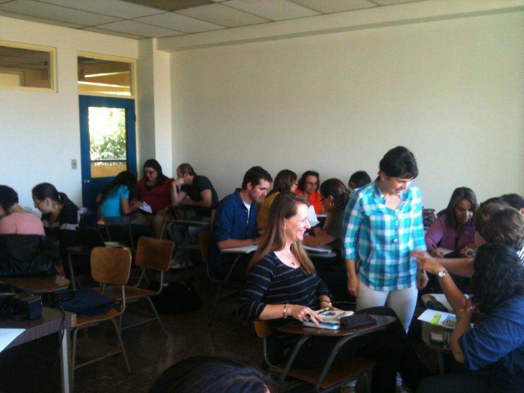 20130128 UCR Capacitac a docentes
