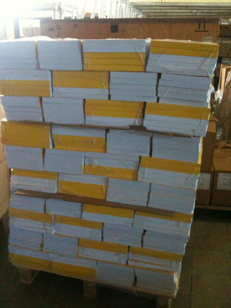 20130213 23000 Programas impresos
