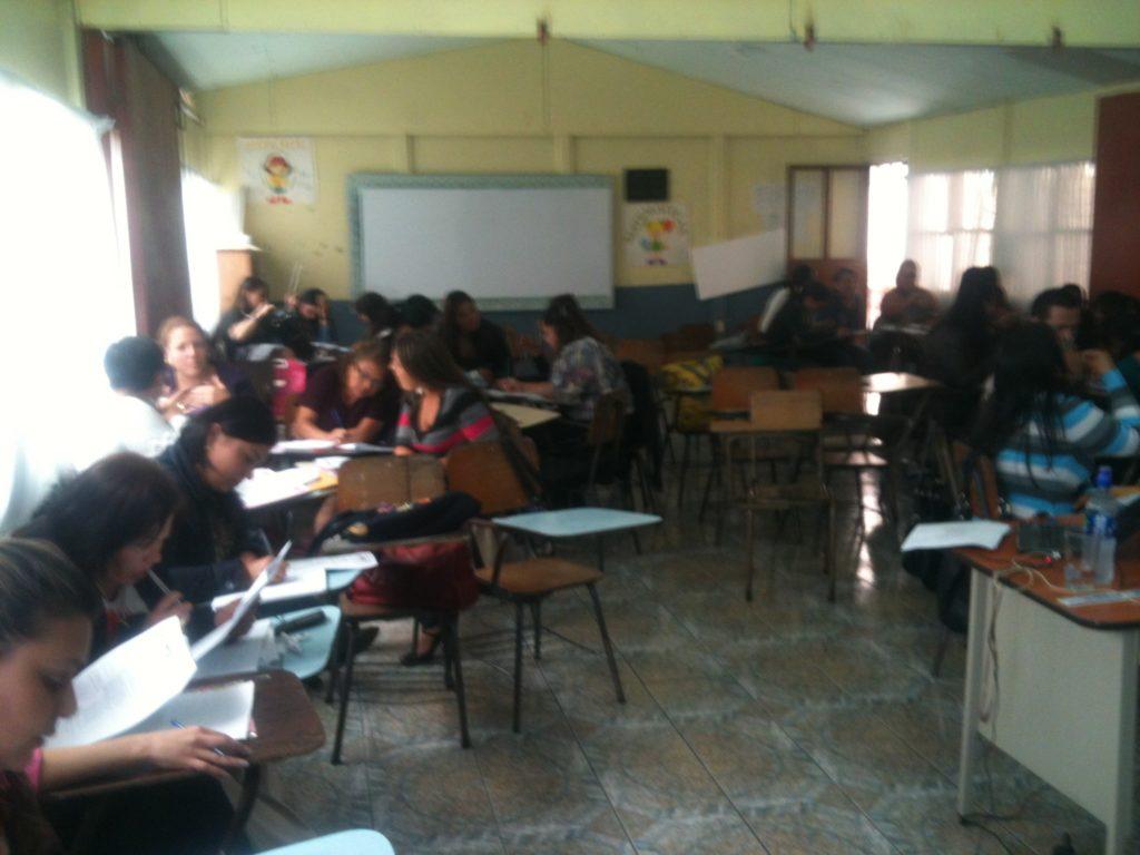 20130522 Capacitac Alajuela