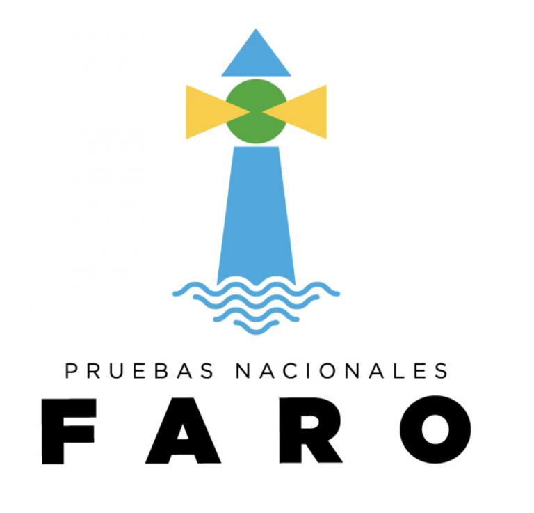 Logo de Faro