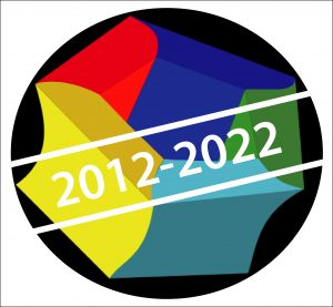 logo campagna 2012-2022 version 2-01