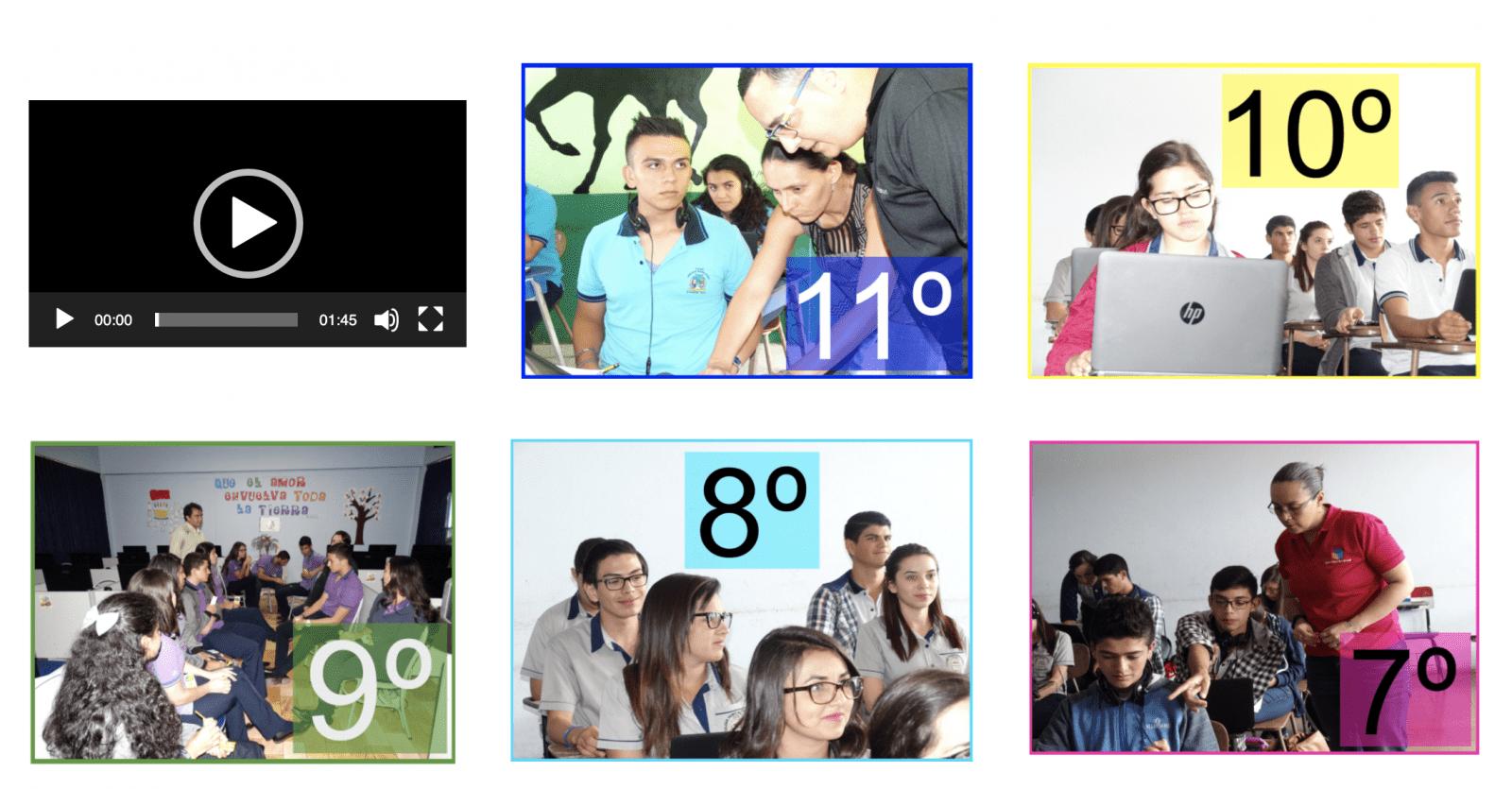 Captura de pantalla 2020-06-24 12.10.49