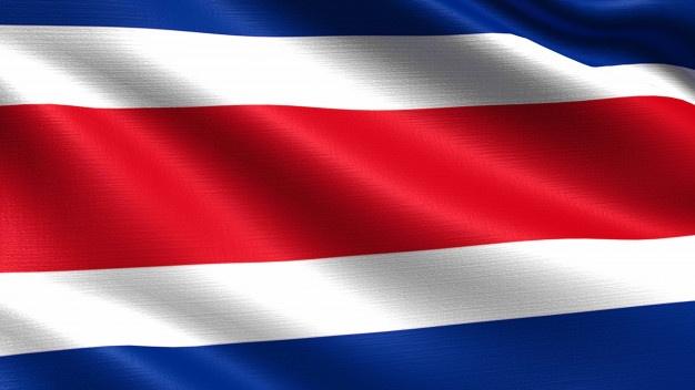 bandera-de-costa-rica_0